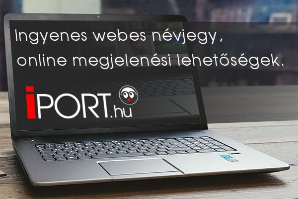 Weblapok barterben
